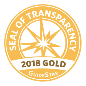 seal-of-transparency
